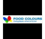 Food Colours пищевые красители