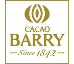 Cacaoberry какао-порошок