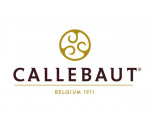 Callebaut шоколад