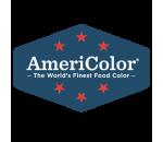 AmeriColor красители