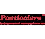Pasticciere упаковка