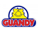 Guandy маршмиллоу