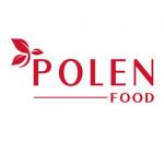 Polen food мастика