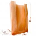 Бумажные пакеты (2)