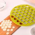 Посуда для пельменей (2)