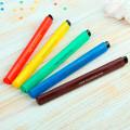 Ручки и маркеры