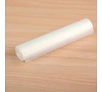 Набор кондитерских мешков в рулоне 24,5х32 см, 50 шт