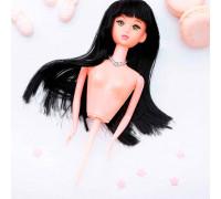 """Кукла для торта 18,5х6х3,5 см """"Марлен"""""""
