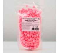Сахарные фигурки МИНИ-БЕЗЕ,розовые, 250 г