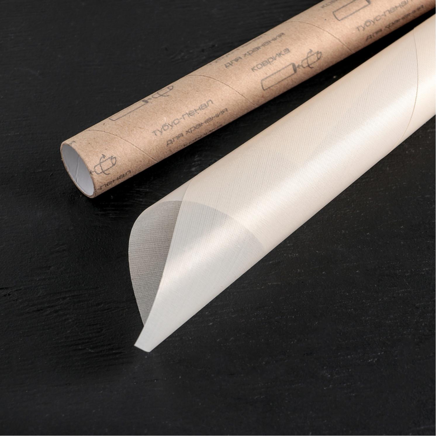 Коврик тефлоновый многоразовый 33х40 см