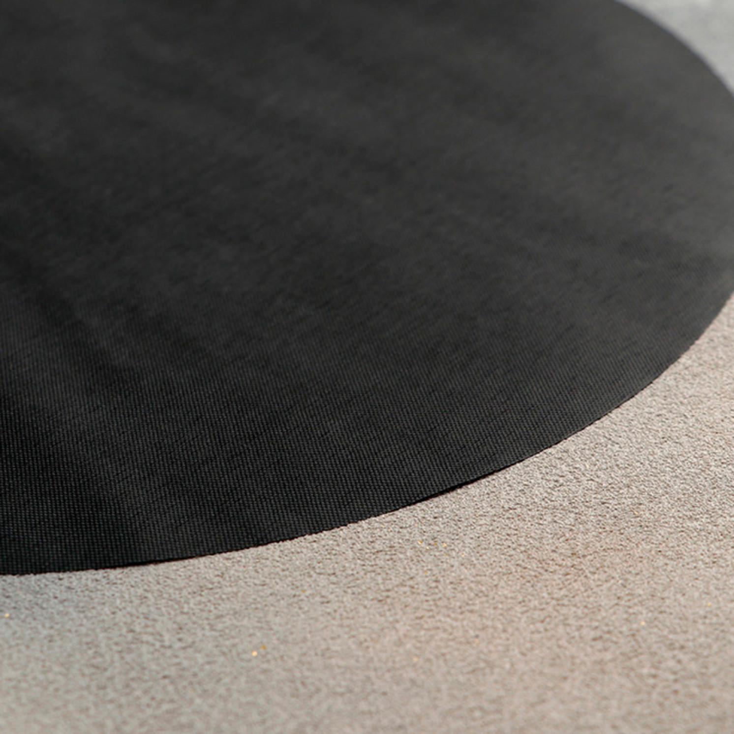 Коврик антипригарный для сковороды d=26 см