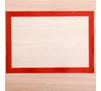 Коврик армированный 42×29,5 см