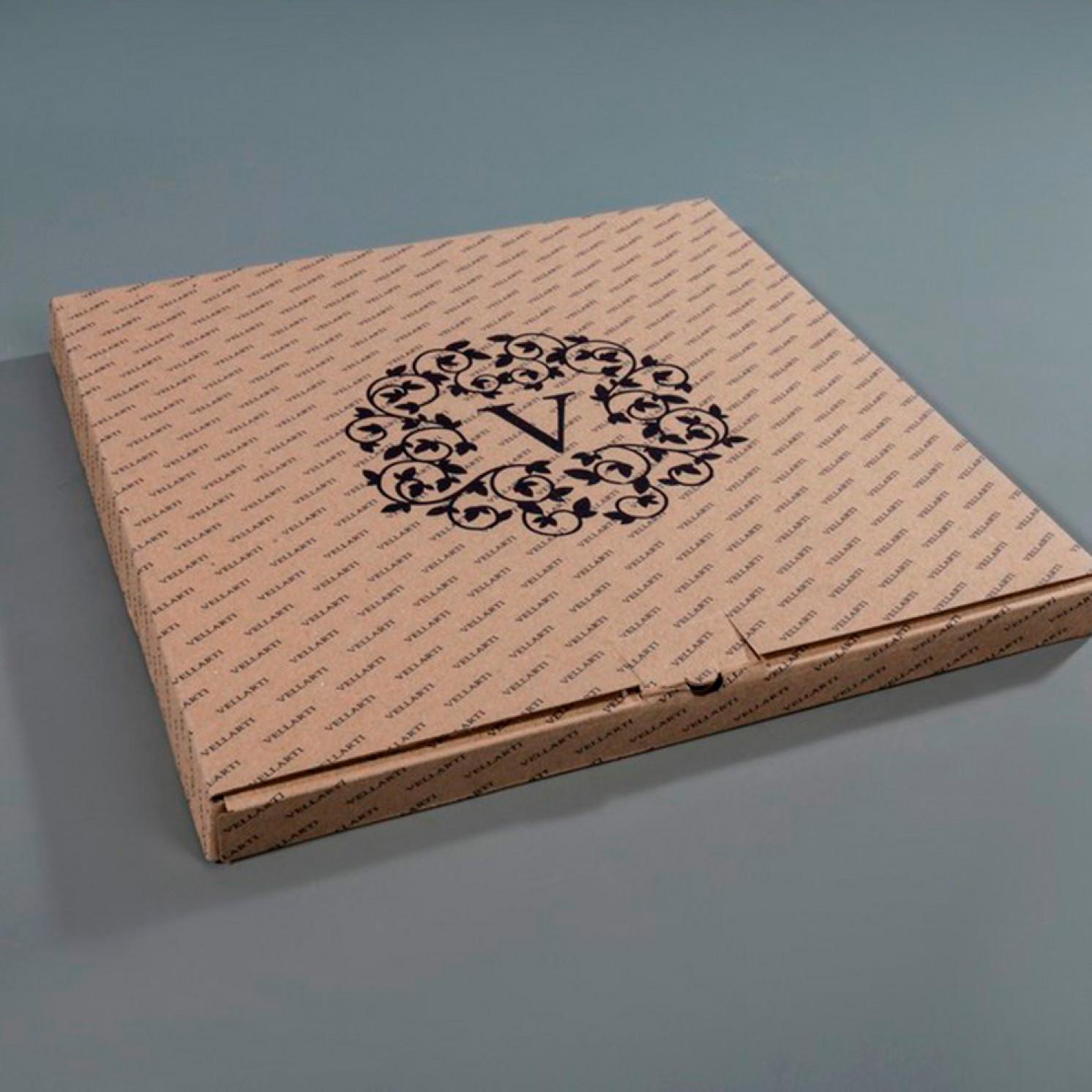 Подставка для торта вращающаяся «Кружево», 30 см, в подарочной упаковке