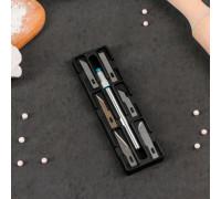 Набор кондитерских инструментов для моделирования, 7 предметов