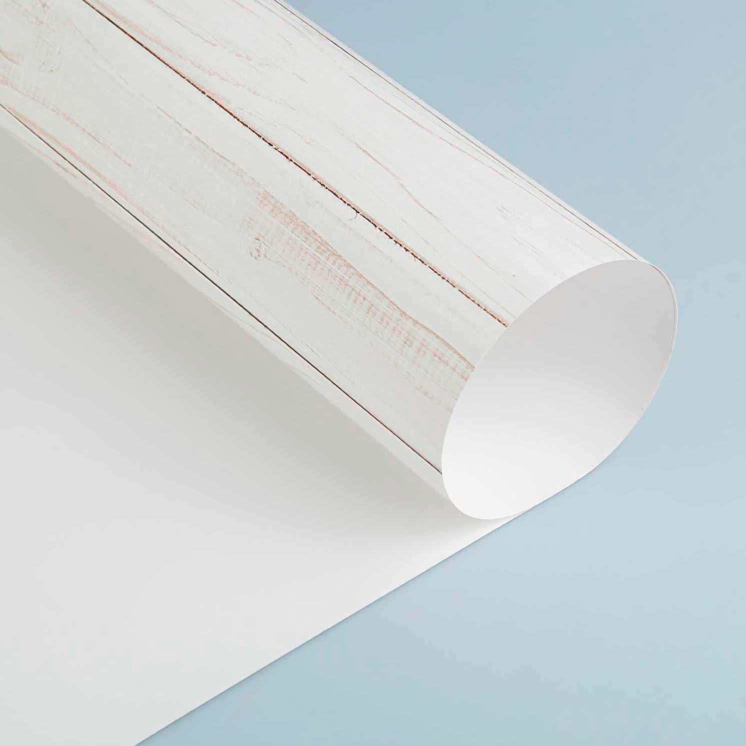Фотофон «Гладкие доски», 70 х 100 см, бумага, 130 г/м