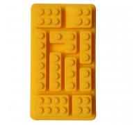 Молд Лего
