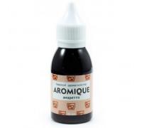 Пищевой ароматизатор Aromique Амаретто 25 мл
