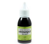 Пищевой ароматизатор Aromique Фисташка 25 мл