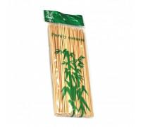 Шампур д/шашлыка бамбук 20 см 100шт/уп