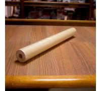 Пергамент коричневый в ролике ( Nature Bake ) 380 мм х 25 метров
