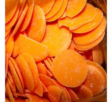 """Кондитерская глазурь """"Шокомилк"""" со вкусом Апельсина, 250 г"""