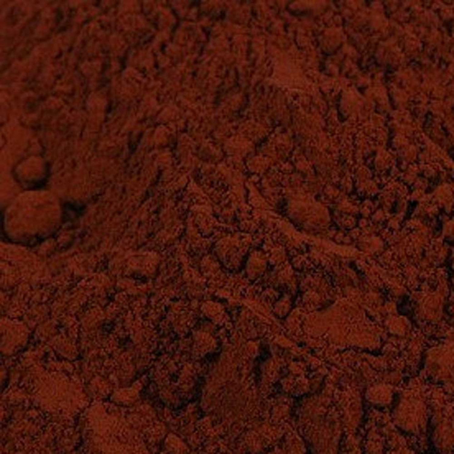 """Какао-порошок алкализованный """"IRCA"""", 500 г"""