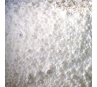 Изомальт (хлопья) BENEO-Palatinit GmbH, 200 г