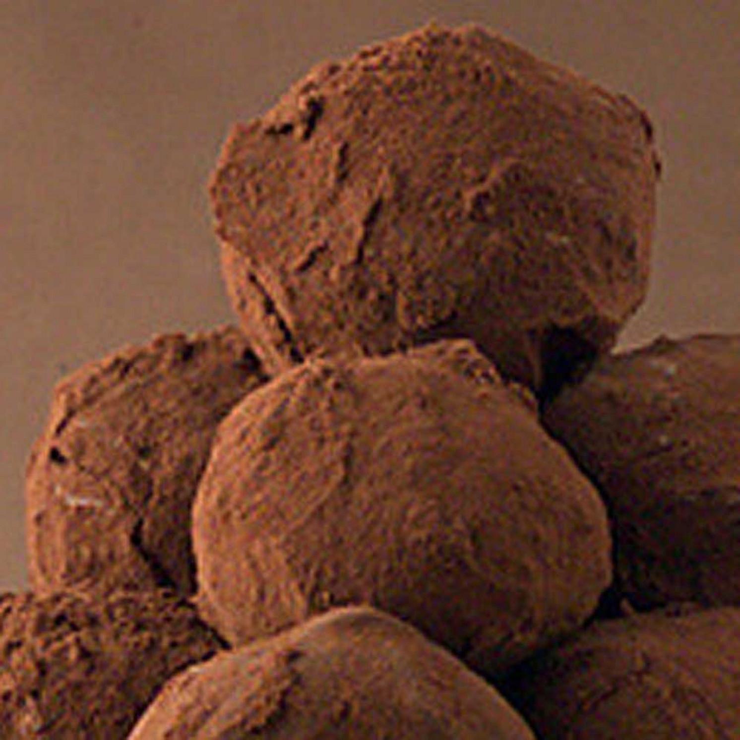 """Какао-порошок алкализованный """"IRCA"""", 100 г"""