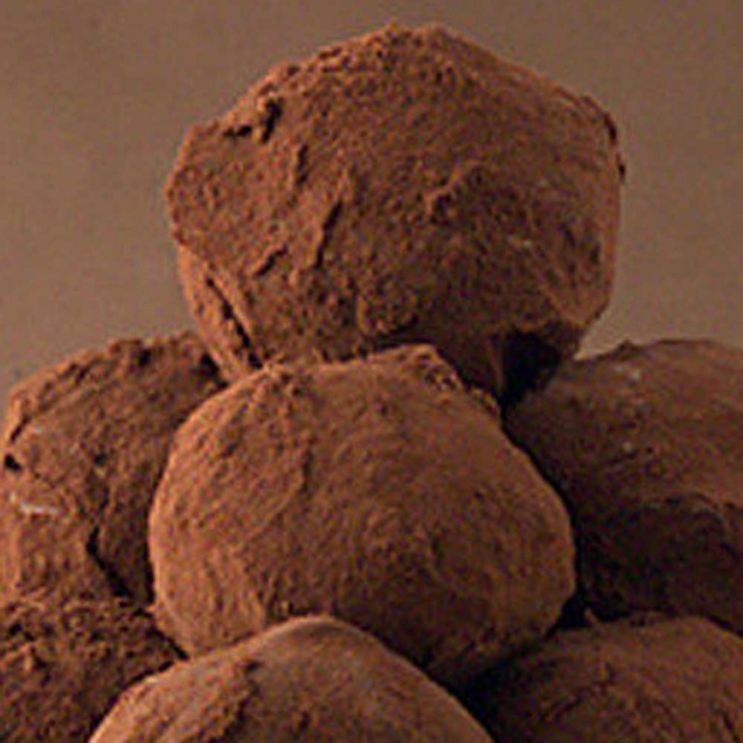 """Какао-порошок алкализованный """"IRCA"""", 1 кг."""