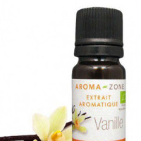 "Ванильный экстракт ""CV Java Agro Spices"", флакон 50 мл"