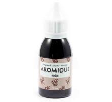 Пищевой ароматизатор Aromique Кофе, 25мл