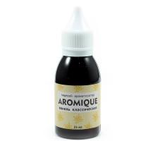 Пищевой ароматизатор Aromique Ваниль классическая, 25мл