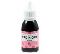 Пищевой ароматизатор Aromique Малина, 25 мл