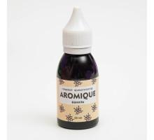 Пищевой ароматизатор Aromique Ваниль, 25 мл