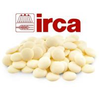 Шоколад белый Reno Concerto, Irca 25,5 %, 500 г