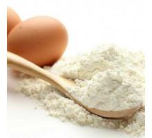 Альбуфикс (яичный белок), 50 г