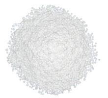 Изомальт (гранулы), 200 г