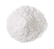 Диоксид титана, 50 г