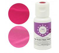 Краситель гелевый 164 electric pink, 20г