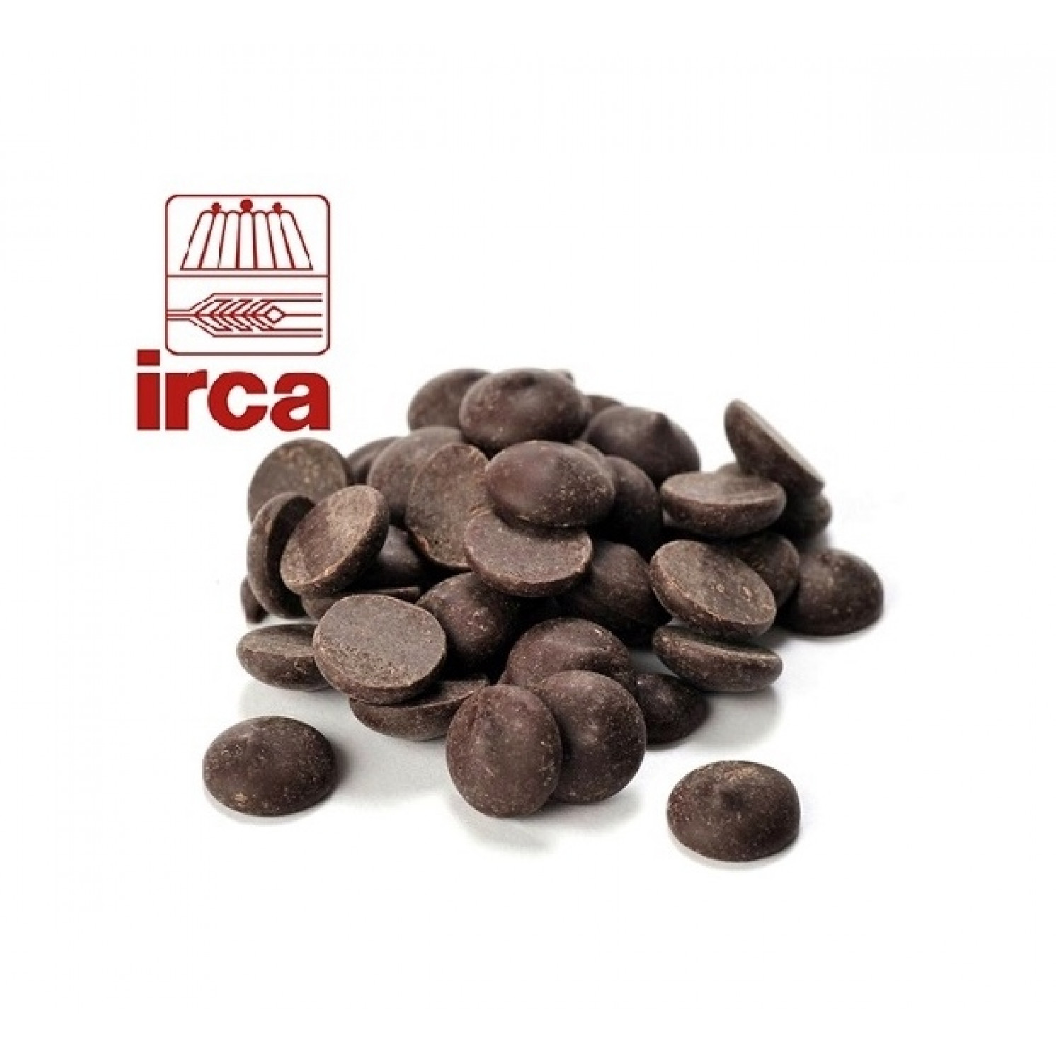 Шоколад темный ПРЕЛЮДИЯ 57 %, 500 г