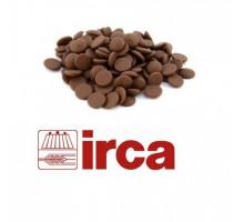 Шоколад молочный Рено Концерт 30% 500 гр